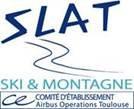 SLAT Compétition