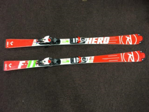 ski-alex